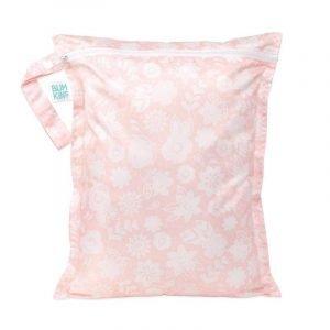 BUMKINS bolsa impermeable Lace