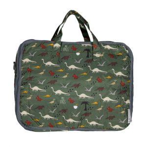 MY BAG'S maleta Dinosaurios
