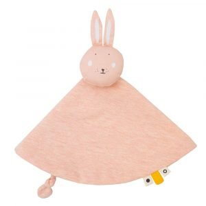 TRIXIE doudou Mr. Rabbit