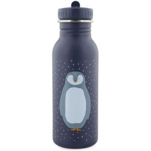 TRIXIE cantimplora 500ml Pinguino