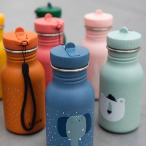 TRIXIE cantimplora 350ml Mouse