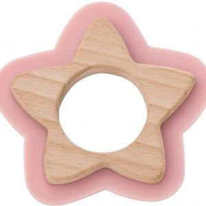 SARO nature toy Estrella