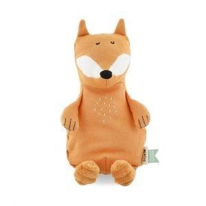 TRIXIE peluche Small Fox