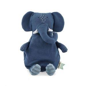 TRIXIE peluche Small Elefante