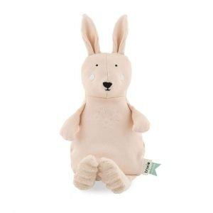 TRIXIE peluche Small Conejo