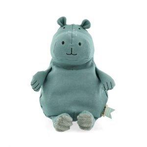 TRIXIE peluche Small Hipopótamo