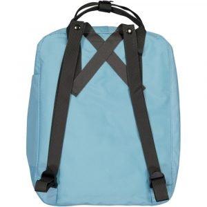 BI SUIT mochila asas Blue Bike