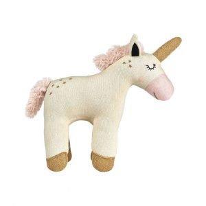 MOSES muñeco Unicornio