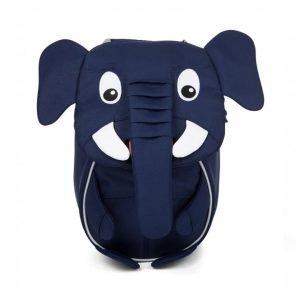 AFFENZAHN mochila para niños 1-3A Elefante
