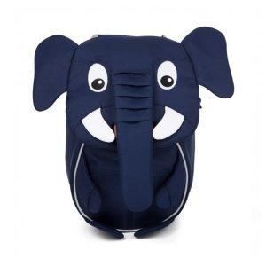 AFFENZHAN mochila para niños 1-3A Elefante