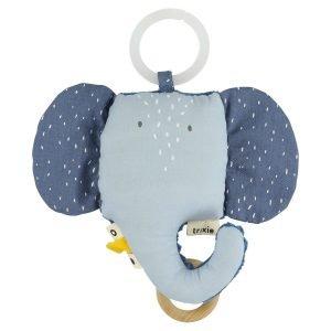 TRIXIE muñeco musical Elefante