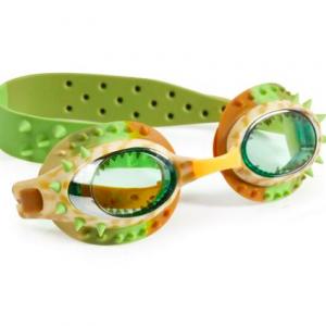 BLING20 gafas natacion prehistoric
