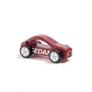 KIDS CONCEPT AIDEN coche sedan