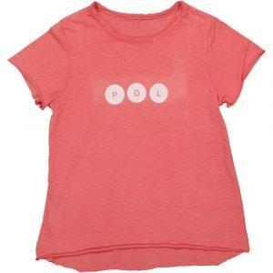 SUIT BEIBI camiseta Pol T6