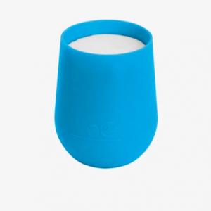 EZPZ mini cup azul