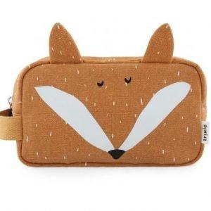 TRIXIE neceser Fox