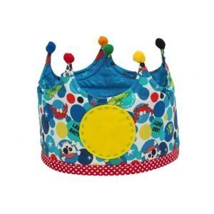 MICUMACU corona cumpleaños niños personajes Piratas