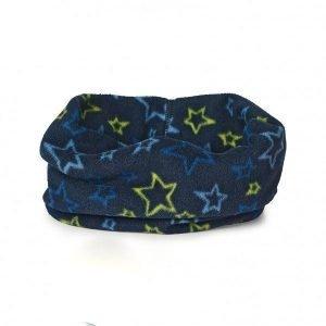 STERNTALER cuello Estrellas Azul