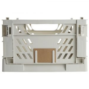 DAY caja plegable maxi natural