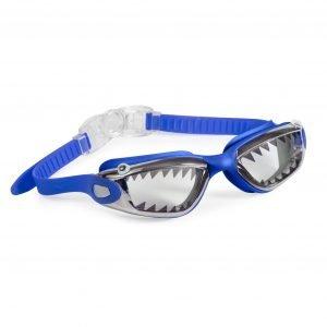 BLING20 gafas natacion jawsome shark