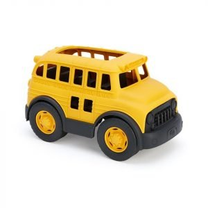 GREEN TOYS Autobús Escolar