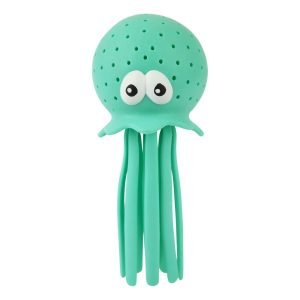 SUNNYLIFE lanzachorros octopus