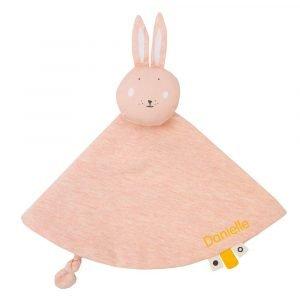 TRIXIE doudou Mrs. Rabbit