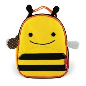 SKIP HOP neverza zoo abeja