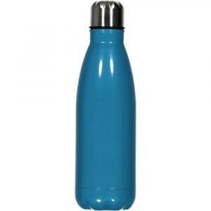 SUIT BEIBI botella 350ml azul