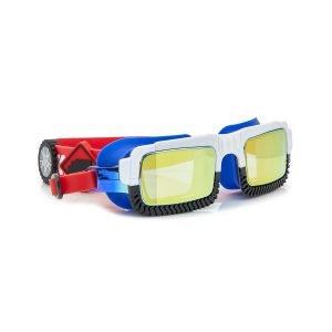 BLING20 gafas natacion norris