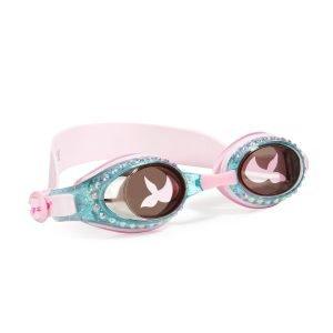 BLING20 gafas natacion classic jewel pink