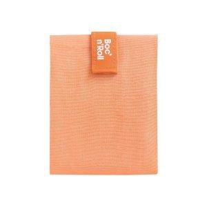 BOC'N'ROLL eco Asia naranja