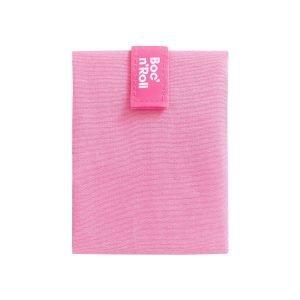 BOC'N'ROLL eco asia rosa