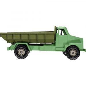 DANTOY truck big 70CM recycle