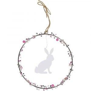 HOFF INTERIEUR colgante bunny L