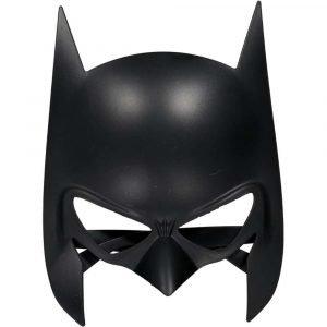 SUIT BEIBI máscara de Batman