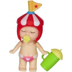 CIRCUS muñeca doll toy