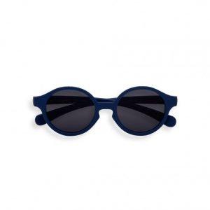 IZIPIZI gafas kids para niños denim blue