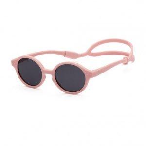 IZIPIZI gafas baby para niños pastel pink