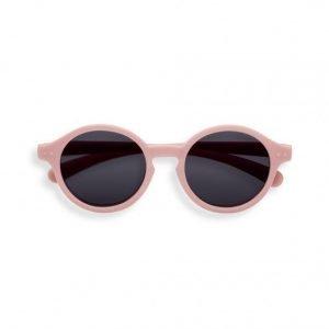 IZIPIZI gafas kids + para niños pastel pink