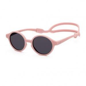 IZIPIZI gafas kids para niños pastel pink