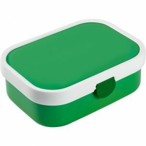 MEPAL lunch box campus verde