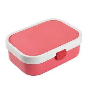MEPAL lunch box para niños campus rosa
