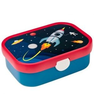MEPAL lunch box deco Campus Space