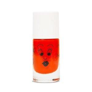 NAILMATIC pintauñas naranja