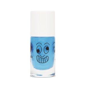 NAILMATIC pintauñas azul