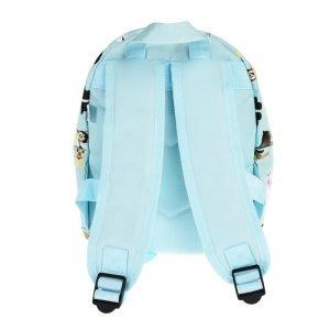 REX mini mochila para niños best in show