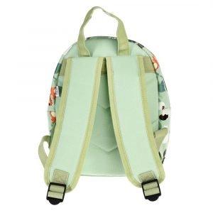 REX mini mochila para niños nine lives