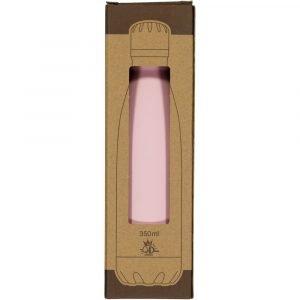 SUIT BEIBI botella 350ml rosa