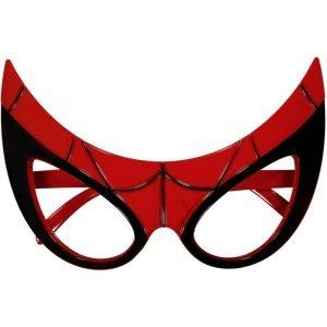 SUIT BEIBI gafas spiderman